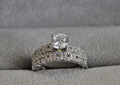 Diamond-Ring-6_web
