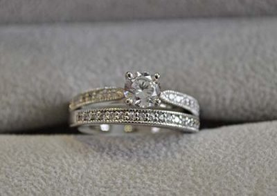 Diamond-Ring-7_web