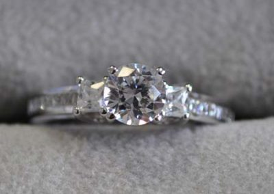 Diamond-Ring-8_web