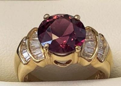 Gold-Ring-Ruby-Diamond_web