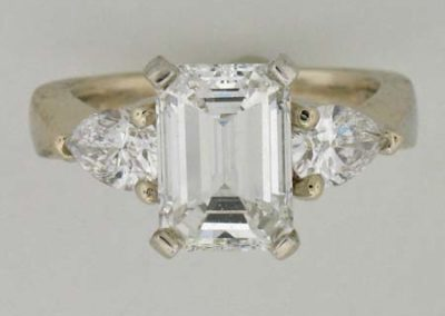 diamond-ring-8