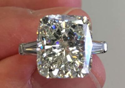 large-diamond-ring-2