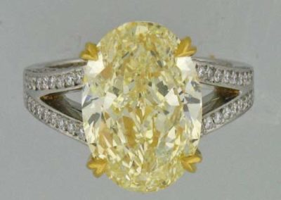 large-diamond-ring
