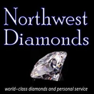Northwest Diamonds & Jewelry