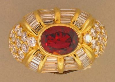 ring-with-diamonds-ruby