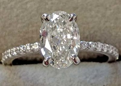 spectacular-diamond-riing